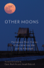 Cover Image: Other Moons