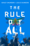 Cover Image: The Rule of All