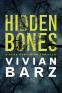 Cover Image: Hidden Bones