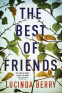 Cover Image: The Best of Friends