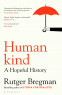 Cover Image: Humankind