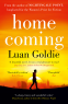 Cover Image: Homecoming