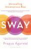 Cover Image: Sway