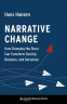 Cover Image: Narrative Change