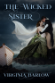 Cover Image: The Wicked Sister