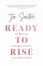Cover Image: Ready To Rise