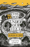 Cover Image: The Way Under Our Feet