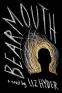 Cover Image: Bearmouth