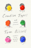Cover Image: Creative Types