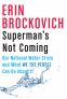 Cover Image: Superman's Not Coming