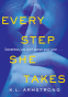Cover Image: Every Step She Takes