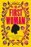 Cover Image: The First Woman