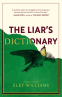 Cover Image: The Liar's Dictionary