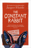 Cover Image: The Constant Rabbit