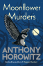 Cover Image: Moonflower Murders