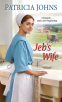 Cover Image: Jeb's Wife