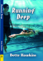 Cover Image: Running Deep