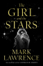 Cover Image: The Girl and the Stars