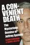 Cover Image: A Convenient Death