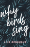Cover Image: Why Birds Sing