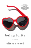 Cover Image: Being Lolita