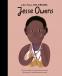 Cover Image: Jesse Owens