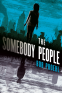 Cover Image: The Somebody People