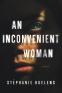 Cover Image: An Inconvenient Woman