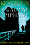 Cover Image: A Galway Epiphany
