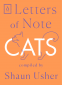 Cover Image: Letters of Note: Cats