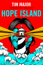 Cover Image: Hope Island