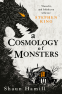 Cover Image: A Cosmology of Monsters