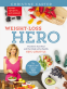 Cover Image: Weight-Loss Hero