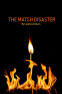 Cover Image: The Match Disaster