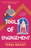 Cover Image: Tools of Engagement