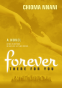 Cover Image: Forever There For You