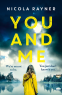 Cover Image: You and Me
