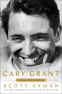 Cover Image: Cary Grant