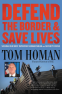 Cover Image: Defend the Border and Save Lives