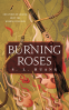 Cover Image: Burning Roses