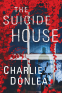 Cover Image: The Suicide House