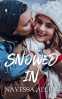 Cover Image: Snowed In