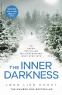 Cover Image: The Inner Darkness