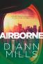 Cover Image: Airborne