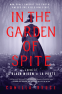 Cover Image: In the Garden of Spite