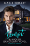 Cover Image: Tempt