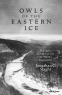 Cover Image: Owls of the Eastern Ice