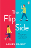 Cover Image: The Flip Side