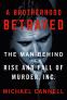 Cover Image: A Brotherhood Betrayed
