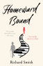 Cover Image: Homeward Bound